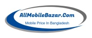 Mobile Price in BD