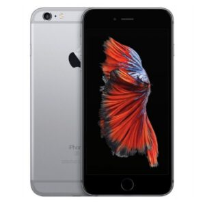 Apple iPhone 6s Plus Price In BD