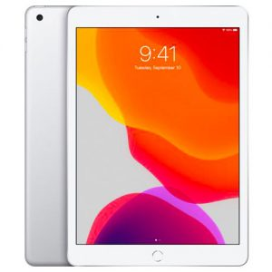 Apple iPad 10.2 Price In BD