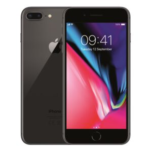 Apple iPhone 8 Plus Price In BD