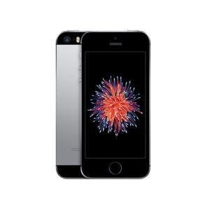 Apple iPhone SE Price In BD