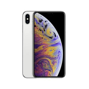 Apple iPhone XS Max Price In BD