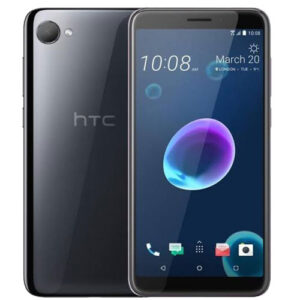 HTC Desire 12 Price In BD