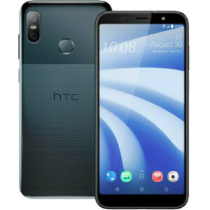 HTC U12 life Price In BD
