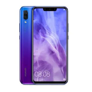 Huawei Nova 3 Mobile price In BD
