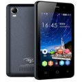 Itel it1408 Price In BD