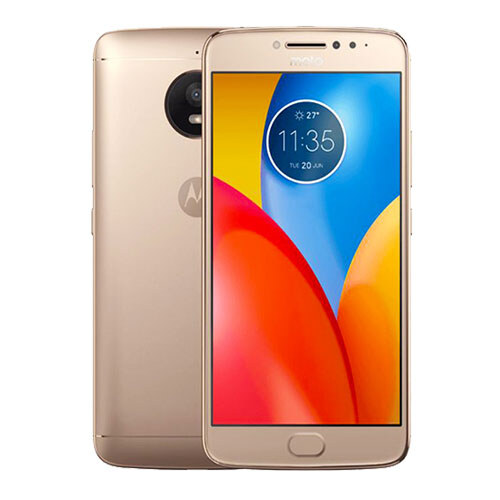 Motorola Moto E4 Plus Price In BD