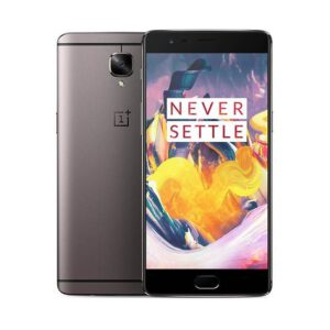 OnePlus 3T Price In BD