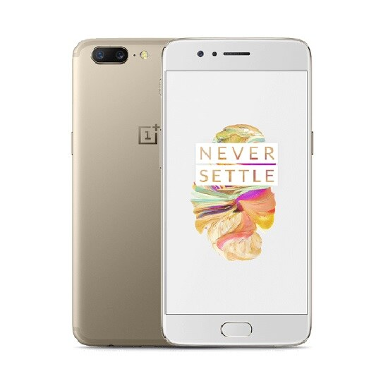 OnePlus 5 Price In BD