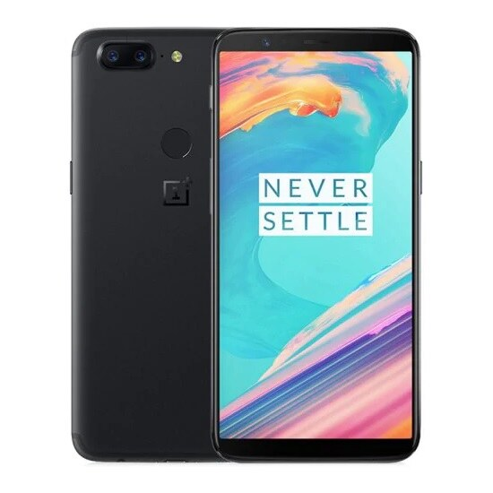 Oneplus 5T Price In BD