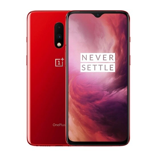 OnePlus 7 Price In BD