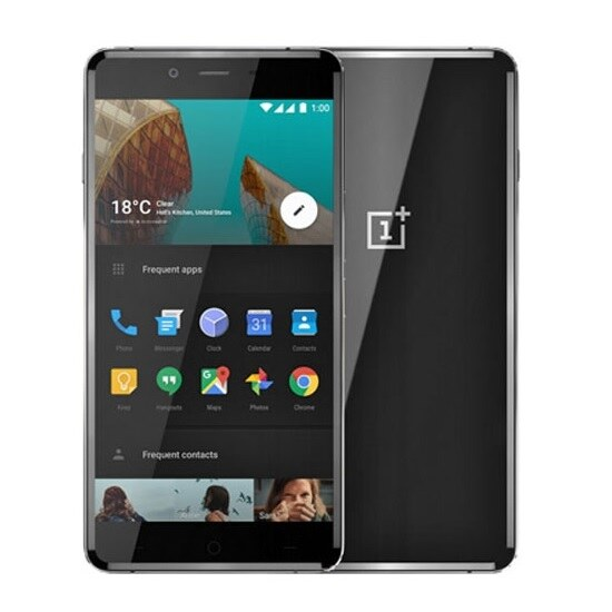 OnePlus X Price In BD