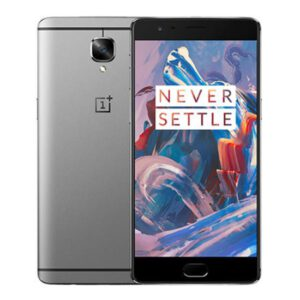 Oneplus 3 Price In BD