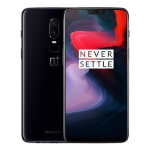 Oneplus 6 Price In BD
