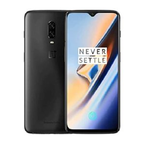 OnePlus 6T Price In BD