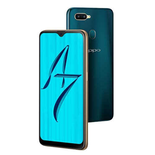 Oppo A7 Price In BD
