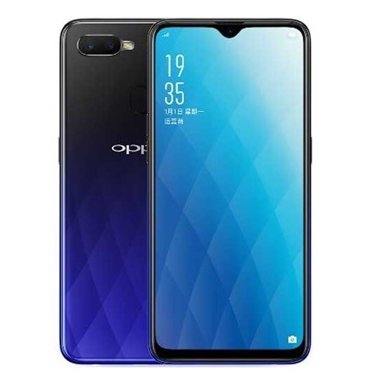 Oppo A7x Price In BD