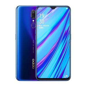 Oppo A9 Price In BD