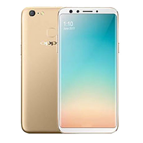 Oppo F5 Youth Price In BD
