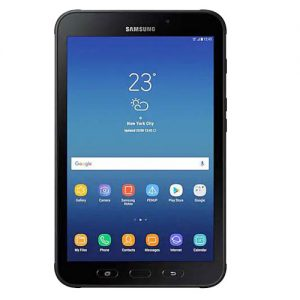 Samsung Galaxy Tab Active 2 Price In BD