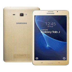 Samsung Galaxy Tab J Price In BD