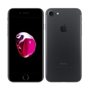 Apple iPhone 7 Price In BD