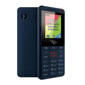 Itel it2180 Price In BD