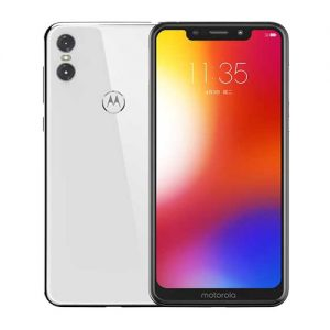Motorola One Price In BD