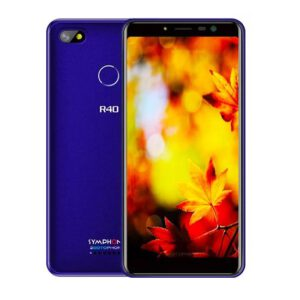 Symphony R40 Price In BD