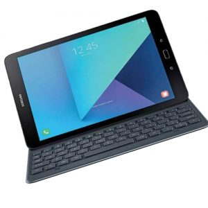 Samsung Galaxy Tab S3 9.7 Price In BD