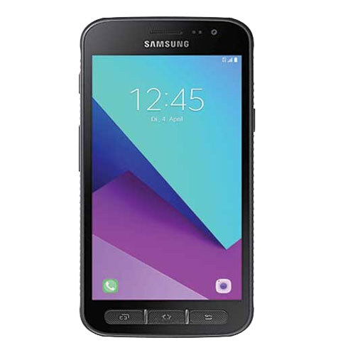Samsung Galaxy Xcover 4 Price In BD