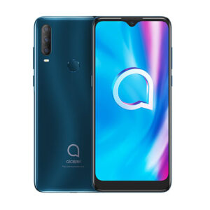 Alcatel 1V 2020 Price In BD