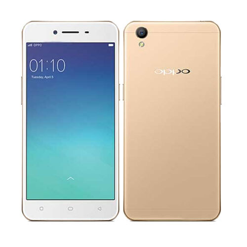 Oppo A37 Price In BD