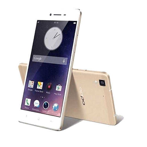 Oppo A53 Price In BD