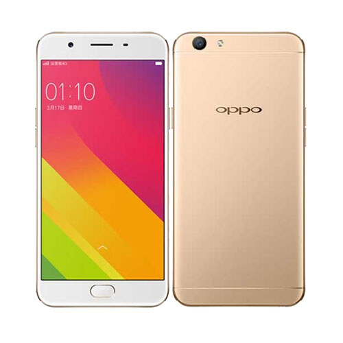 Oppo A59 Price In BD