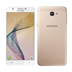 Samsung Galaxy J7 Prime Price In BD