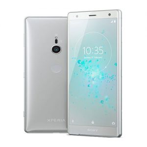 Sony Xperia XZ2 Price In BD