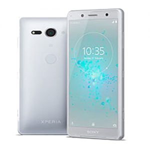 Sony Xperia XZ2 Compact Price In BD
