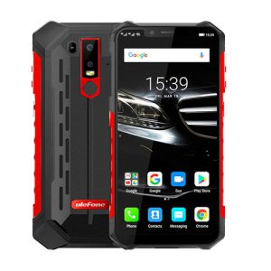 Ulefone Armor 6E Price In BD
