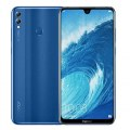 Huawei honor 8x max Price In BD