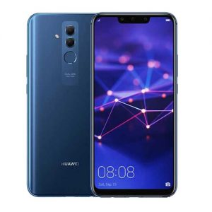 Huawei mate 20 lite Price In BD