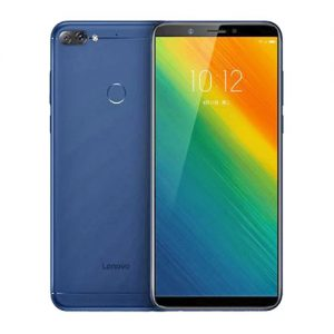 Lenovo k5 note 2018 Price In BD