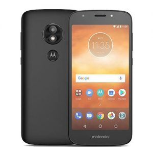Motorola Moto E5 Play Go Price In BD