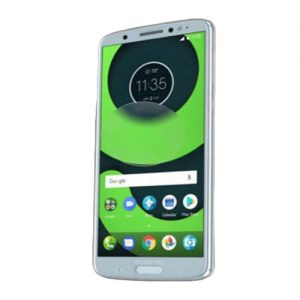 Motorola Moto G6 Plus Price In BD