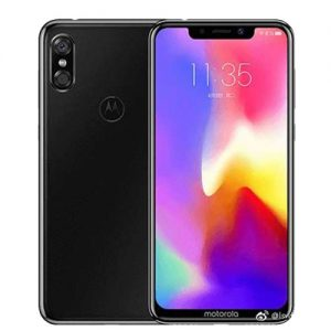 Motorola P30 Price In BD