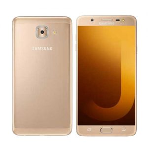 Samsung Galaxy J7 Max Price In BD