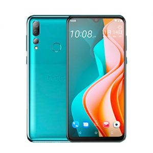 HTC Desire 19s Price In BD