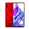 Honor 9X Price In BD
