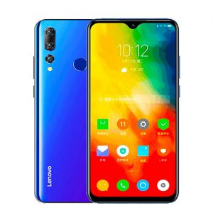 Lenovo K6 Enjoy Price In BD