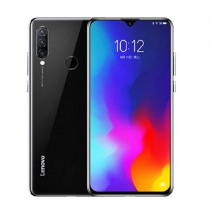 Lenovo Z6 Youth Price In BD